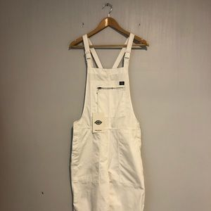 Dickies x Urban Outfitters Carpenter Overalls